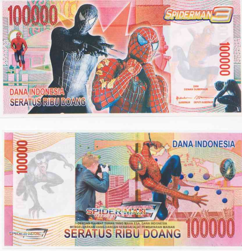 http://yossusansammy.files.wordpress.com/2008/02/duit-spiderman-1.jpg